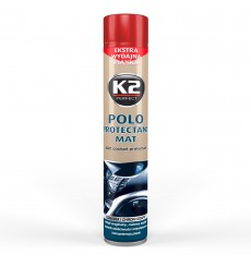 K2 POLO PROTECTANT MAT 750 ML KAWA