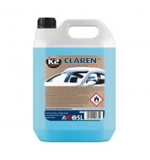 K2 CLAREN -40°C 5 L