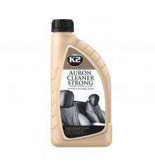 K2 AURON STRONG CLEANER 1L