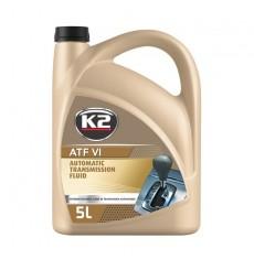 K2 ATF VI 1L