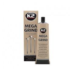 K2 MEGA GRIND 100g
