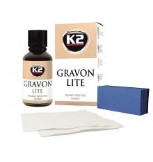 K2 GRAVON LITE 30ml + aplikator