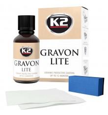 K2 GRAVON LITE 50ml + aplikator