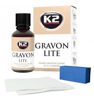 K2 GRAVON LITE 50ml