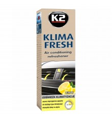 K2 KLIMA FRESH 150 ML LEMON