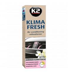 K2 KLIMA FRESH 150 ML flower