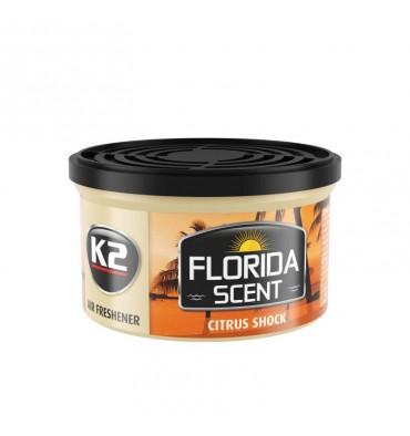 K2 FLORIDA SCENT Pure Green Tea