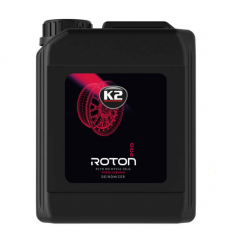 K2 ROTON PRO 1L