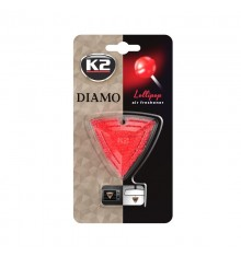 K2 DIAMO LOLLIPOP 25g