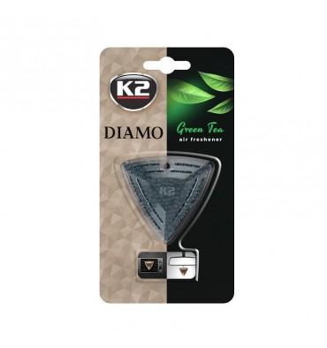 K2 DIAMO LOLLIPOP 25g
