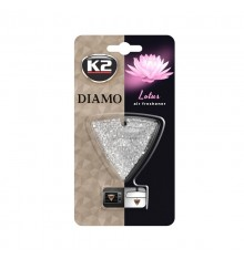 K2 DIAMO GRAPEFRUIT 25g