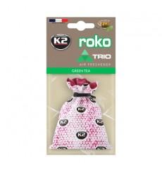 K2 ROKO HAPPY grejpfrut GRAPEFRUIT