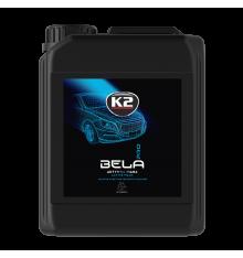 K2 BELA PRO 5L blueberry