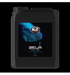 K2 BELA PRO 1L blueberry