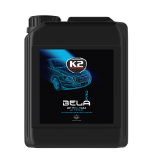 K2 BELA PRO 5L sunset fresh