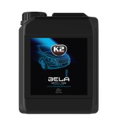 K2 BELA PRO 1L energy fruits