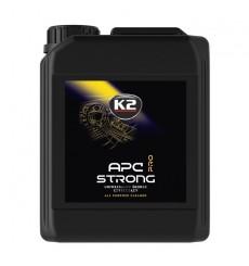 K2 APC STRONG PRO 5L