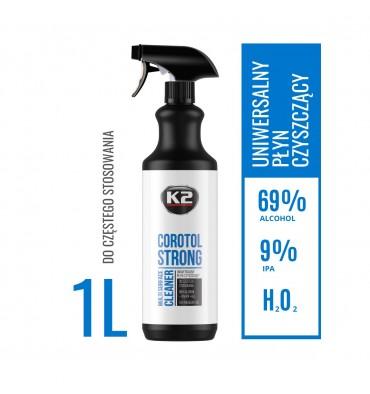 K2 KLINET IPA PRO 1L