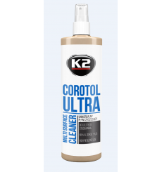 K2 COROTOL ULTRA 330ml