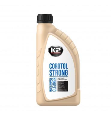 K2 COROTOL STRONG 1L