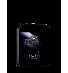 K2 NUTA PRO 5L