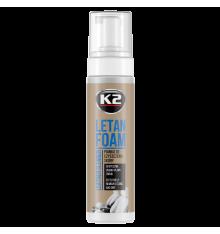 K2 LETAN FOAM CLEANER 250 ML