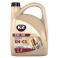 K2 TEXAR 5W-30 FUEL ECONOMY BENZIN, DIESEL, LPG 5 L