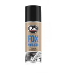 K2 FOX 150 ML
