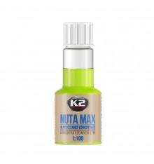 K2 NUTA MAX 1:100