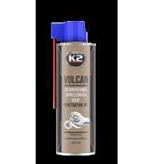 K2 VULCAN 500 ML