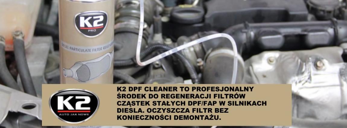 dpf-2.jpg